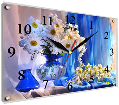 Настенные часы New Time K895