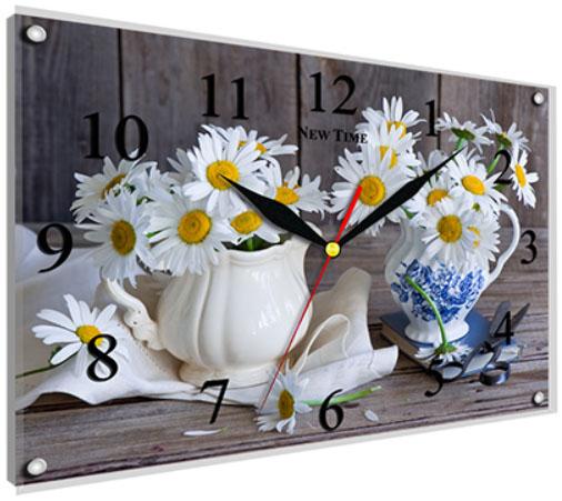 Настенные часы New Time K894