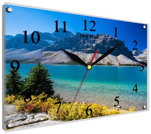 Настенные часы New Time K888