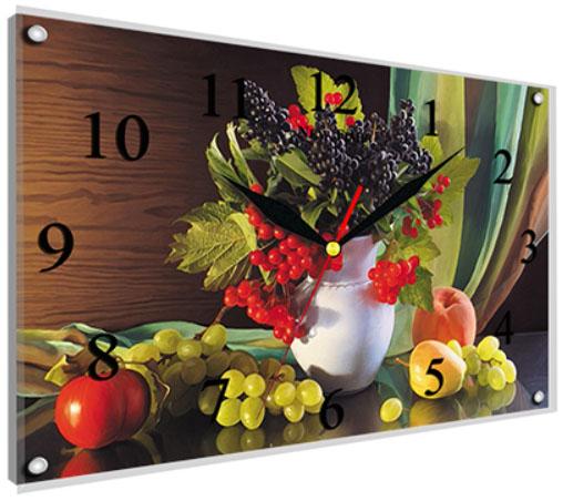 Настенные часы New Time K770