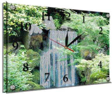 Настенные часы New Time N66