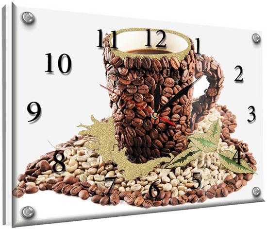 Настенные часы New Time N38