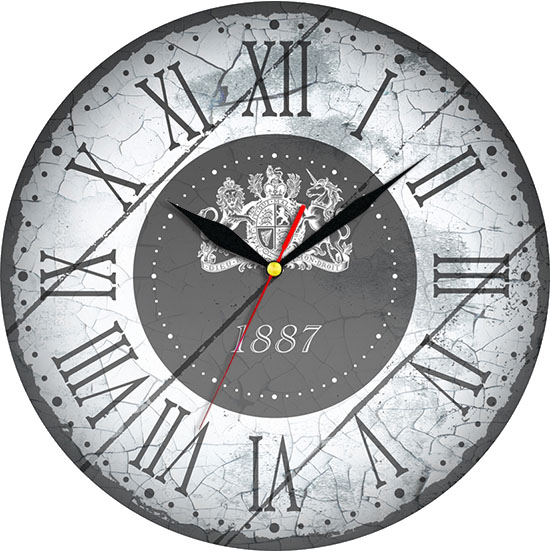 New Time 12