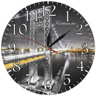 New Time 17
