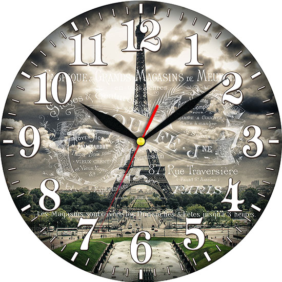 New Time 37