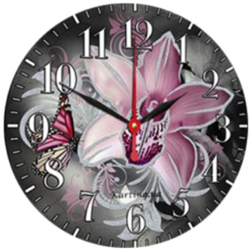 New Time 58