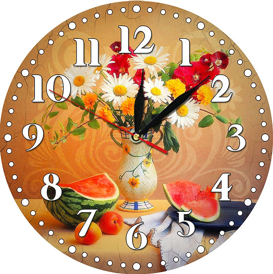 New Time A18