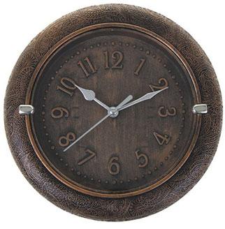 Настенные часы SvS 1207142