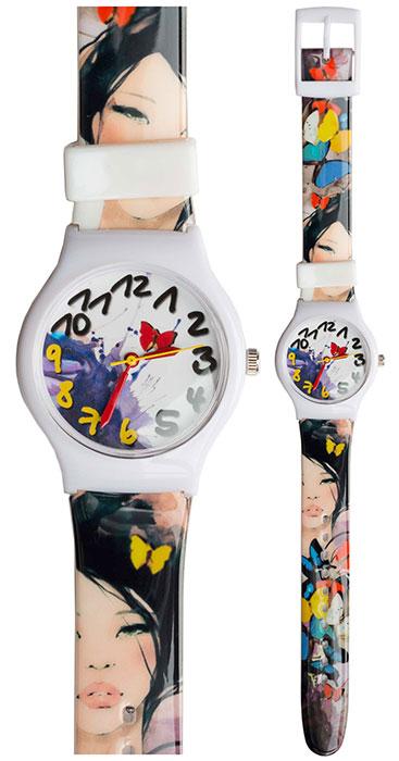Наручные часы детские Adis SD A2 Форма одежды