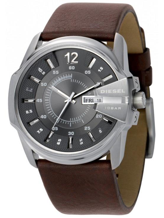Мужские наручные часы Diesel DZ1206