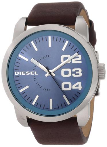 Мужские наручные часы Diesel DZ1512