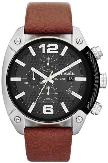 Мужские наручные часы Diesel DZ4296
