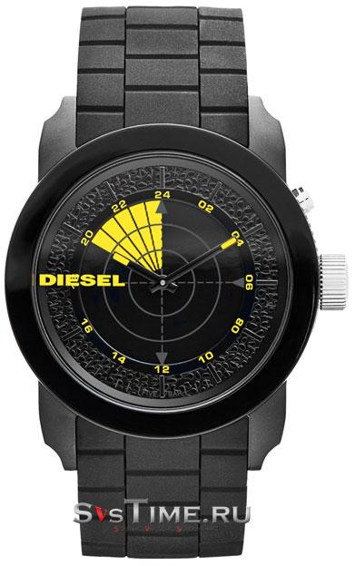 Мужские наручные часы Diesel DZ1605
