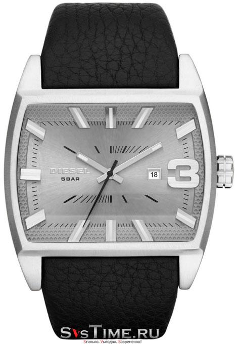 Мужские наручные часы Diesel DZ1674