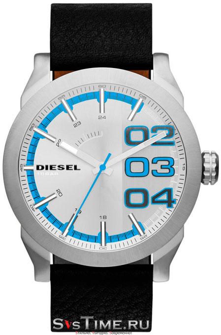 Мужские наручные часы Diesel DZ1676