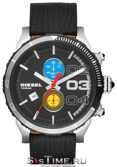 Мужские наручные часы Diesel DZ4331
