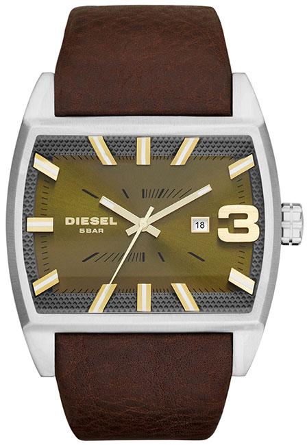 Мужские наручные часы Diesel DZ1675