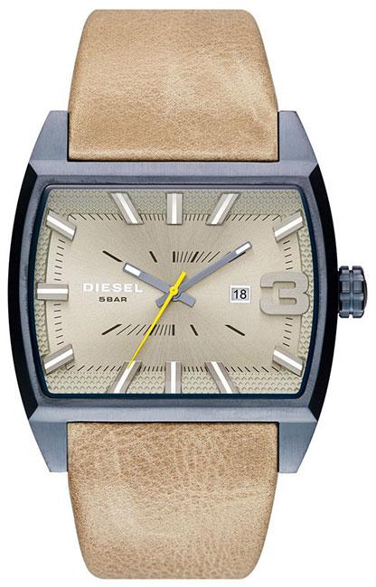 Мужские наручные часы Diesel DZ1703