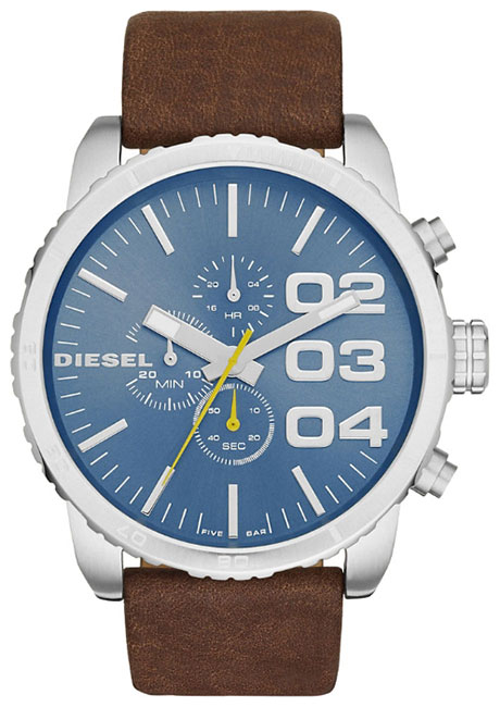 Мужские наручные часы Diesel DZ4330