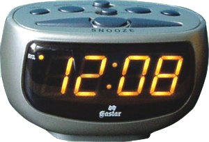 Часы Gastar SP-3310A