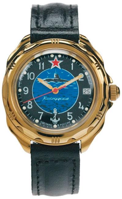 Мужские наручные часы Восток 219163