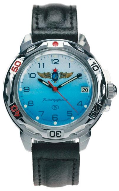 Мужские наручные часы Восток 431958