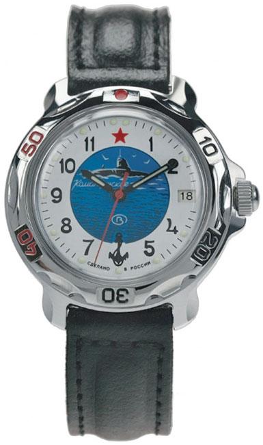 Наручные часы Восток 811055