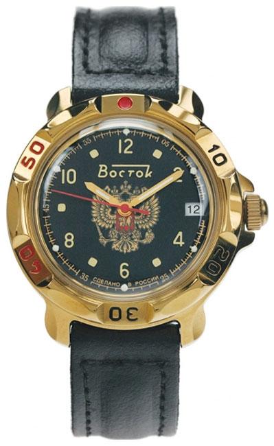 Наручные часы Восток 819770