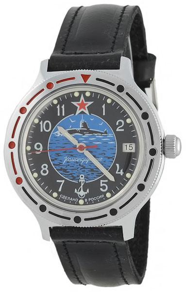 Наручные часы Восток 921163