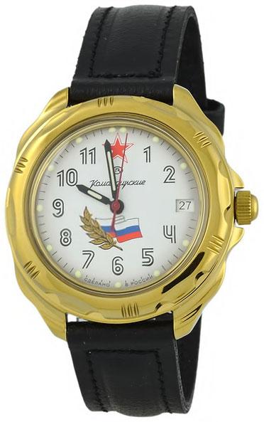 Наручные часы Восток 219277
