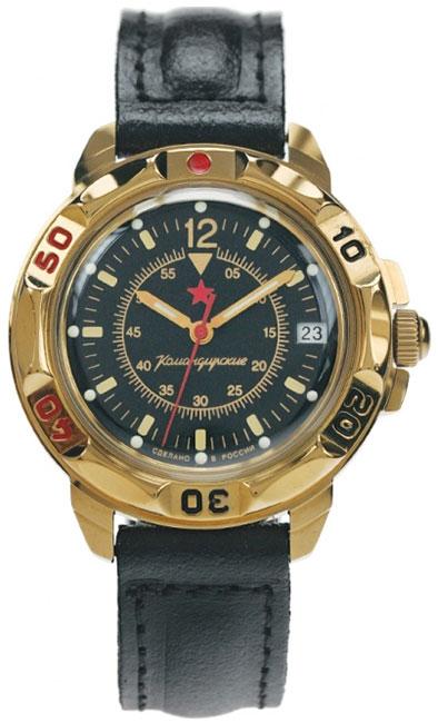 Наручные часы Восток 439399