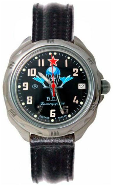 Наручные часы Восток 211288