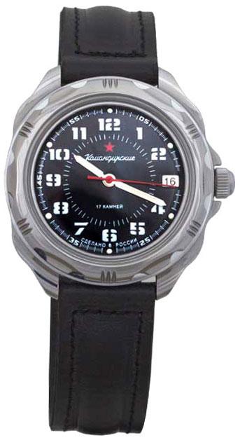 Наручные часы Восток 211186