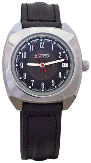 Наручные часы Восток 861875