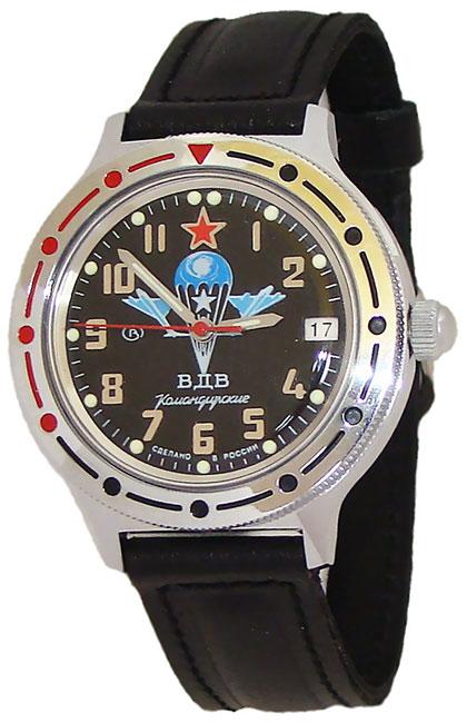 Наручные часы Восток 921288