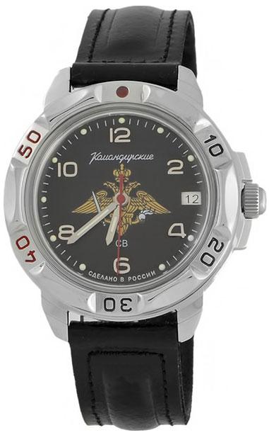 Мужские наручные часы Восток 431627
