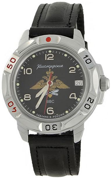 Наручные часы Восток 431928