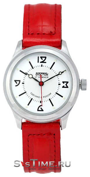 Наручные часы Восток 451321