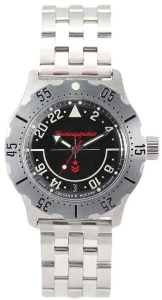 Наручные часы Восток 350617
