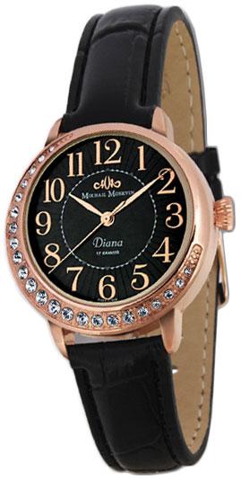 Женские наручные часы Mikhail Moskvin 573-8-4