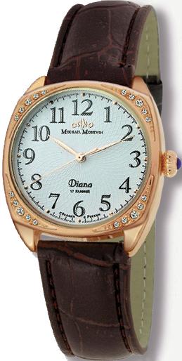 Часы Mikhail Moskvin 595-8-2