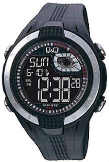 Наручные часы Q&Q M040-001