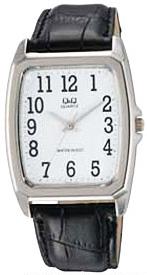 Женские наручные часы Q&Q Q066-304