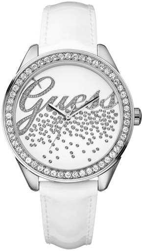 Наручные часы женские Guess W60006L1