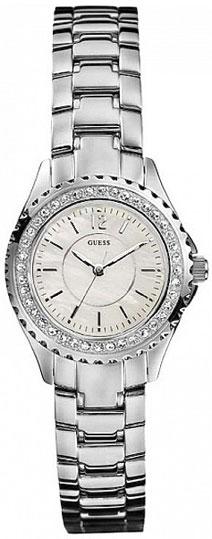 Наручные часы женские Guess I95273L1