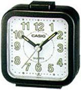 Часы Casio TQ-141-1D