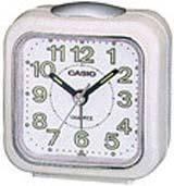 Часы Casio TQ-142-7D