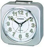 Часы Casio TQ-143-8E