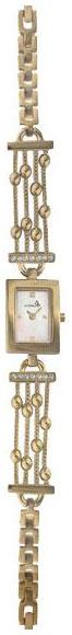 Наручные часы женские Le Chic CM 1289 G