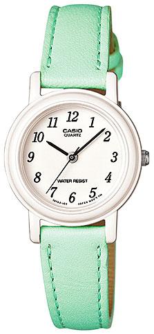 Часы Casio LQ-139L-3B
